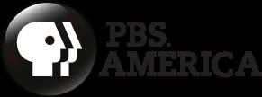 PBS America/2012 Idents