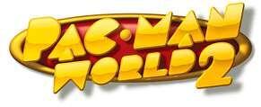Pac man world 2 logo.jpg