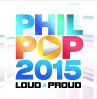 PhilPop2015.png