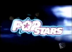 Popstars.jpg
