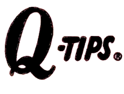 Q-tips-1952.png