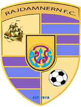 RCC FC 2017.png
