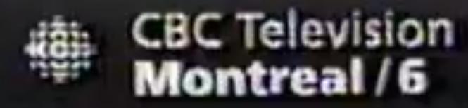 CBMT-DT