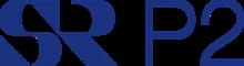 SR P2 logo 1998.png