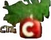 STB 2004-2006 Christmas White Red Logo