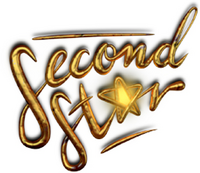 SecondStarProductions.png