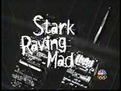 Stark Raving Mad.jpg