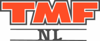 TMF NL 2007.png