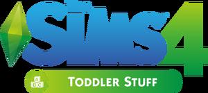 TS4 SP12 ToddlerStuff OldLogo.png
