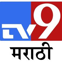 TV9 Marathi.jpg