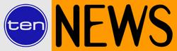 Ten News 1994.png