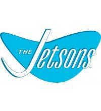 The Jetsons Logo.jpg