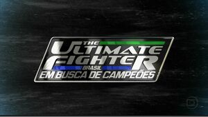 The Ultimate Fighter 2012.jpg