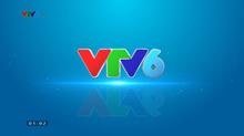 VTV6 (2018-2020).png