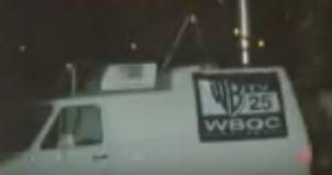 WBQC-LD