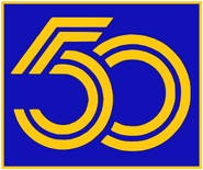 WKBD 1994