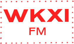 WKXI Atlanta 1967.png