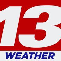 WLOX13-Weather