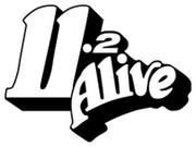 WPIX 11.2 Alive
