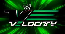 WWE velocity.png