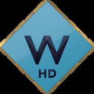 W HD 2016