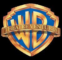 Warner bros theatre ventures logo.png