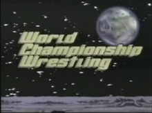 Wcw 1985.PNG