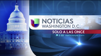 Wfdc noticias univision washington 11pm package 2017