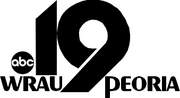 Wrau logo 1978.png