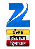 Zee PHH 2013.jpg