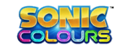 010 sonic colors EU