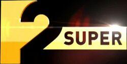 110-Super-TV2-logo-1-.jpg
