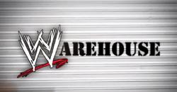 17577 - WWE Warehouse logo wwe.png