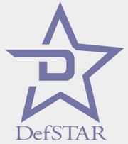 200px-DefSTAR.png