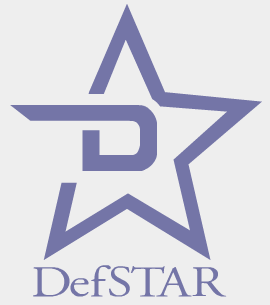 DefStar Records