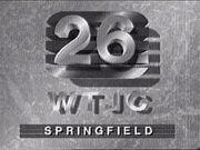 26-Springfield WTJC.jpg