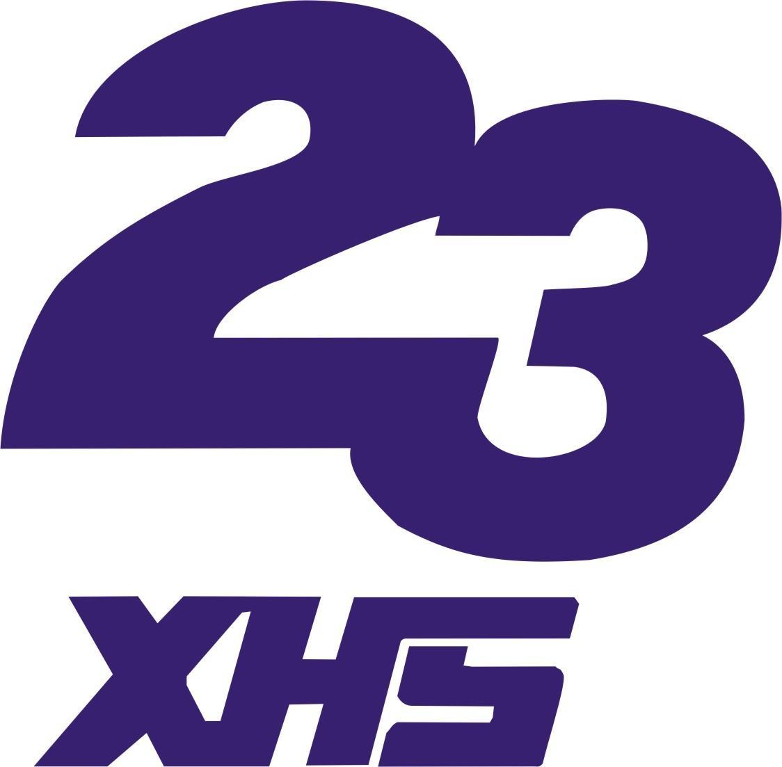XHS-TV