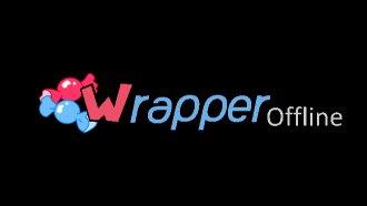 Wrapper Offline