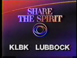 KLBK-TV