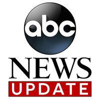 ABC-News-Update.jpg