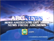ABCNEWS Productions (1999) 2