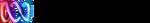 ABC Sales Logo 2008-present