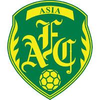 AFC old logo.jpg