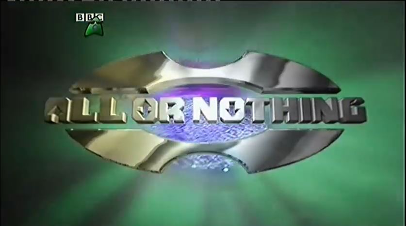 All or Nothing (2003)