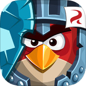 Angry Birds Epic/Other