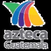 Azteca 31 2011.png