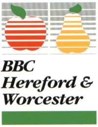 BBC H&W 1989.png