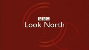 BBC Look North.png