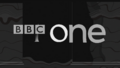 BBC One Number 10 Downing Street sting