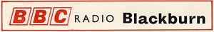 BBC Radio Blackburn.png